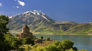 Armenia Natural Wonders