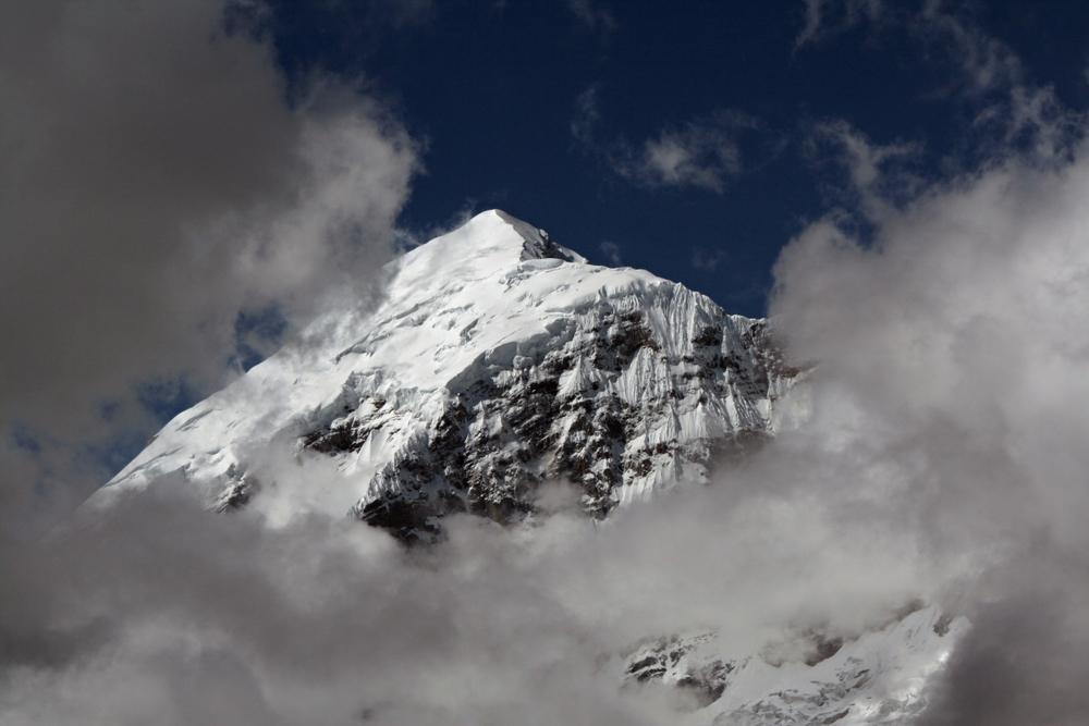 Bhutan Natural Wonders